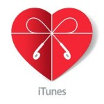 iTunes - FB Gifts